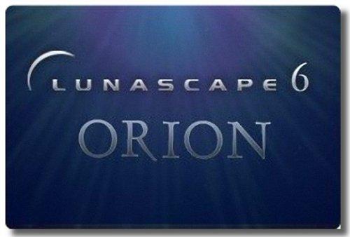 Lunascape 6.81: несколько браузеров под одной крышей