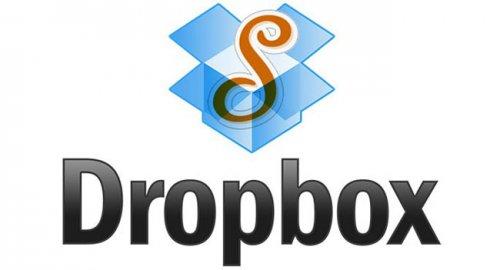 Dropbox купила сервис Snapjoy, осуществляющий агрегацию фотографий