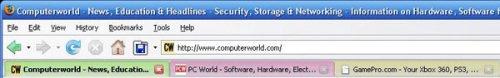 Пол сотни адднов для Firefox, которые помогут сэкономить ваше время