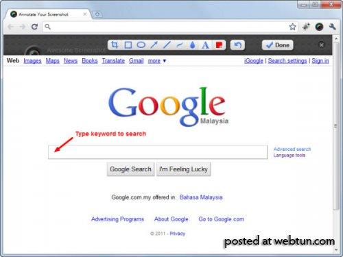 40 полезных Google Chrome расширений для веб-дизайнеров