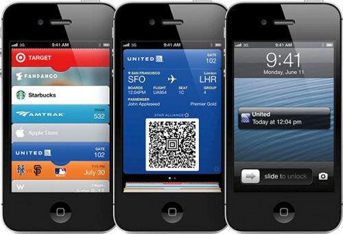 Прогнозы на 2013 год: Google и Apple могут стать банками