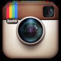 Instagram для Firefox