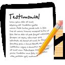 Google улучшила систему рукописного ввода Google Handwrite