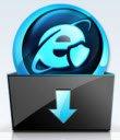 Как вернуть настройки браузера, измененные вирусами