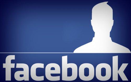 В мобильной версии Facebook появилась функция отправки голосовых сообщений