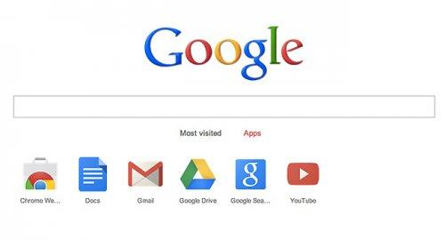 Запущена бета-версия Chrome 25 с голосовым управлением