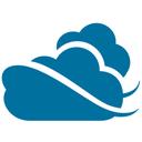 SkyDrive возвращает бесплатный лимит в 25 ГБ