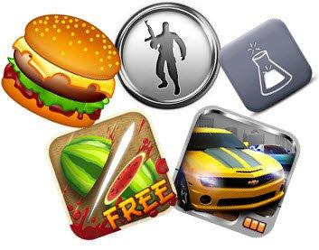 Androidpit – уникальный портал для любителей популярной операционной системе Андроид.