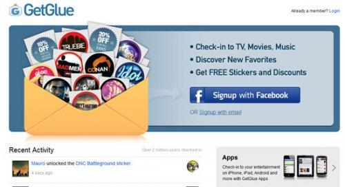 9 интерактивных развлекательных социальных сетей различных направлений