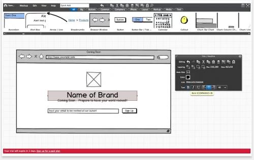 Как превратить Google Drive в полноценный облачный офис с помощью сторонних приложений