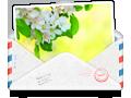 Пришла весна и Яндекс.Почта обновляется