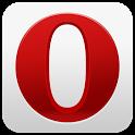 ����� Opera 17