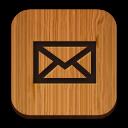 Новый мобильный интерфейс Gmail