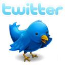 Twitter запатентовал сам себя
