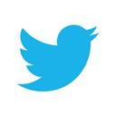 Twitter извинился перед пользователями за монтаж их твитов