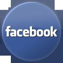 Facebook изменит правила приватности и сможет использовать фото профиля для рекламы