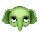 � Evernote 5 ��� Android - ����������� ��������� � �������� ������ � �������