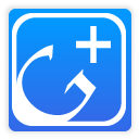 Google обновила приложения Google+ для Android и iOS