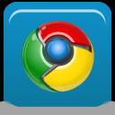 Вышла стабильная версия Google Chrome 26