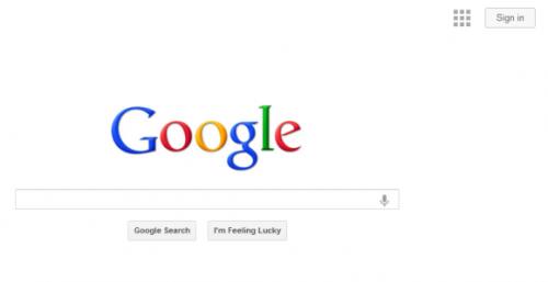 Google ��������� ����� ������������� ���������