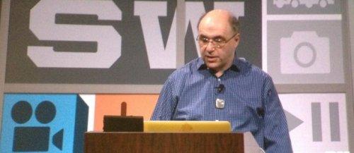 Wolfram Alpha скоро научится читать мысли