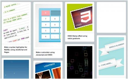10 обучающих ресурсов по программированию