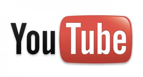 Аудитория YouTube превысила 1 млрд человек