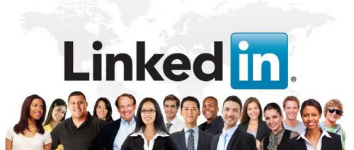 В LinkedIn серьезно обновили поиск