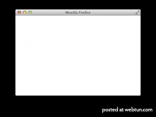 Разработчики Mozilla рассматривают возможность сокращения пользовательских настроек в Firefox