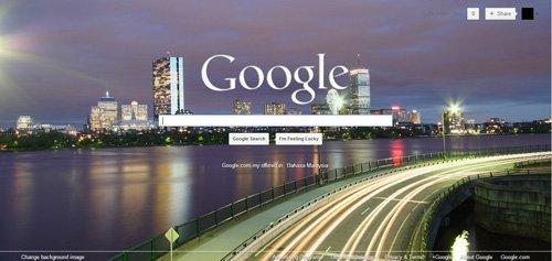 картинки для браузера яндекс на заставку