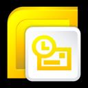 Microsoft обновила «Календарь» в Outlook.com