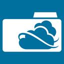 Microsoft обновила приложение SkyDrive для iOS