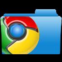 В Chrome для Android реализована функция синхронизации паролей и данных автозаполнения
