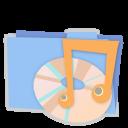 Сервис Google Music заработал еще в семи странах
