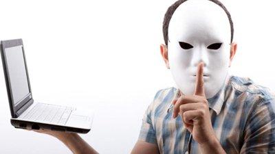 Картинки по запросу клевета в интернете