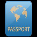 Введение интернет-паспортов: «за» и «против»