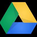 Новая версия Google Drive позволяет запускать основные приложения с рабочего стола Windows