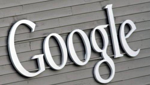 Сотрудники Google тестируют новый сервис Babble