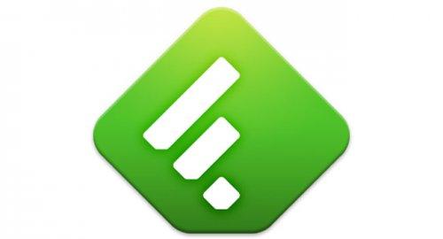 За 2 недели в Feedly зарегистрировалось 3 млн новых пользователей