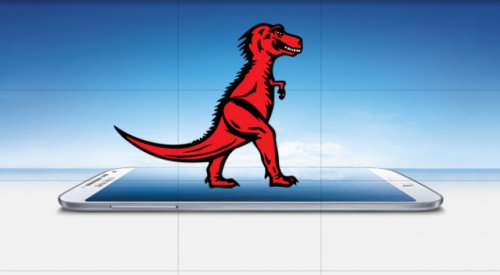 Mozilla и Samsung разрабатывают движок браузера нового поколения для Android и ARM