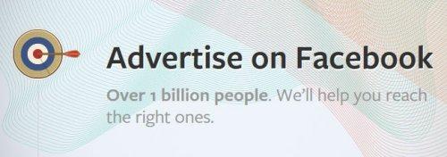 Facebook собирается запустить видеорекламу в целях повышения прибыли