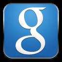 8 советов о том, как рационально использовать Google Now