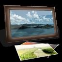 Google I/O: Google улучшила работу с фотографиями в Google+