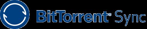 BitTorrent Sync передал уже 1 петабайт файлов