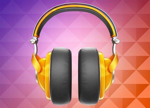 Google запускает  потоковый музыкальный сервис Google Play Music All Access