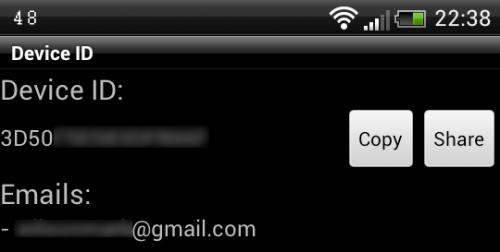 Как скачивать APK-файлы (приложения Android) из Google Play