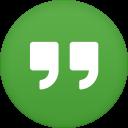 Что такое новые Видеовстречи (Google+ Hangouts)?
