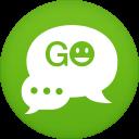 В Google+ появилась новая функция— «СМС дляВидеовстреч (SMS for Hangouts)»