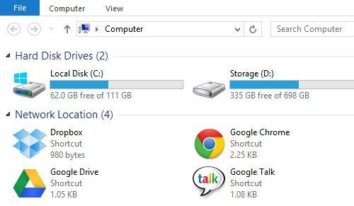 скачать программу гугл диск для компьютера - фото 11