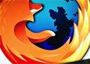 Mozilla обещает значительно переделать Firefox